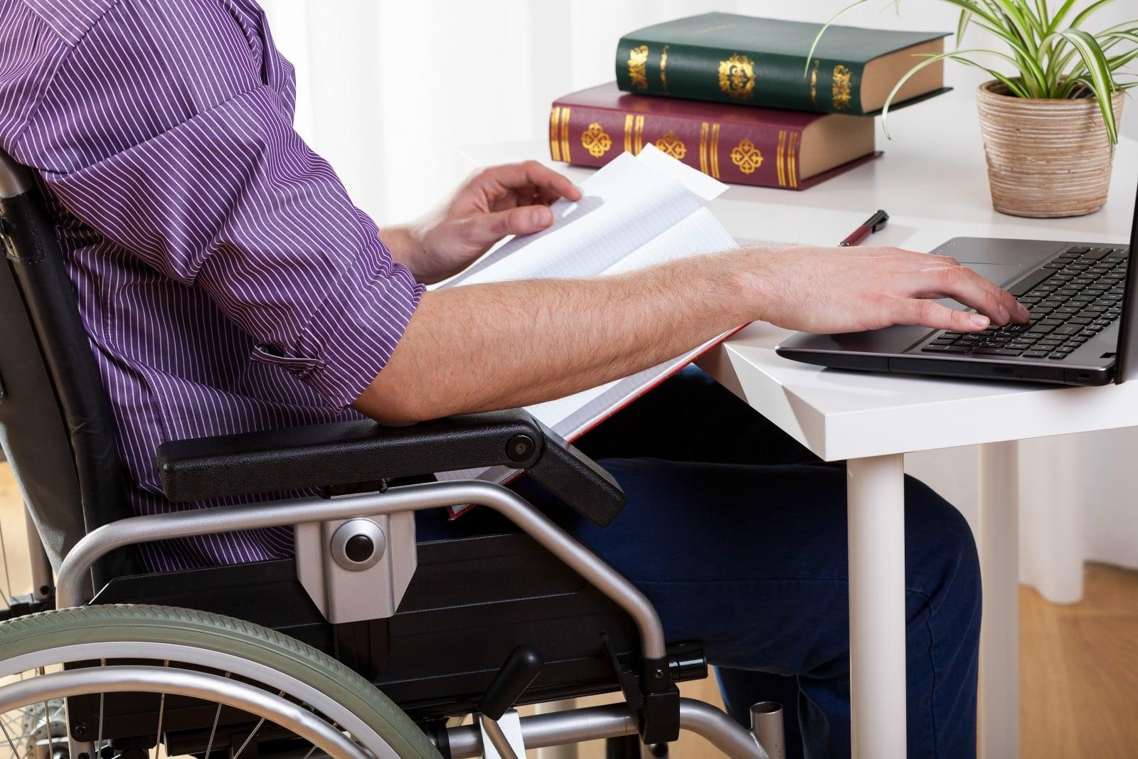Удаленная работа на дому для инвалидов фрилансер скачать бесплатно без регистрации
